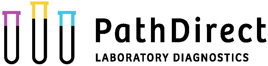 Path Direct